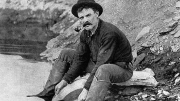 old-time-gold-prospector